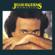 Julio Iglesias - Si el Amor Llama a Tu Puerta