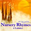 Nursery Rhymes and Lullabies - Nursery Rhymes and Lullabies artwork