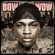 Do What It Do (feat. Jermaine Dupri) - Bow Wow
