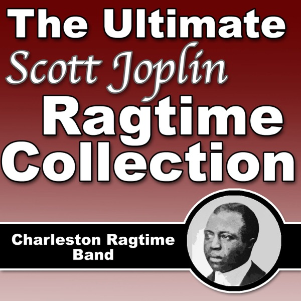 a short biography of scott joplin and the history of ragtime Joplin achieved fame for his ragtime compositions search the history of over 338 billion web pages on the internet joplin moved to sedalia, missouri, in 1894 and earned a living as a piano teacher there he taught future ragtime composers arthur marshall, scott hayden and brun campbell.