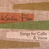 Kevin Fox - Sweet Dreams (Are Made Of This)