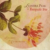 Leandra Peak - I'll Be Here