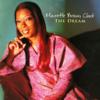 The Dream - Maurette Brown Clark