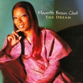 Maurette Brown Clark - It Ain't Over