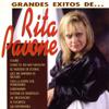 Los Grandes Exitos - Rita Pavone
