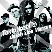 Durch den Monsun - Single