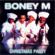 Jingle Bells - Boney M.