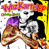 Summer Time Vybz Kartel