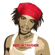 Bed Intruder Song - Antoine Dodson & The Gregory Brothers