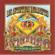 Los Auténticos Decadentes - Los Reyes de la Canción