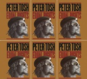 Peter Tosh - Downpressor Man