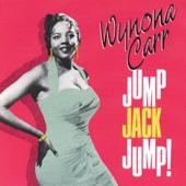 Wynona Carr - Hurt Me