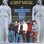 The Paul Butterfield Blues Band - Walkin' Blues
