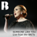 Someone Like You (Live from the BRITs) - Adele