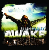 Julian Marley - Violence In The Streets