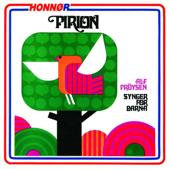 Pirion - Alf Prøysen Synger for Barna