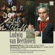 Ludwig van Beethoven. Symphony No.3 in E flat Major 'Eroica', op.55. Romance for violin and orchestra No.2 in F Major, op. 50 - St. Petersburg Academic Symphony Orchestra