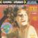 Llego Mijan (Son Montuno) - Tito Puente