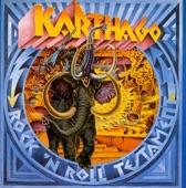 Karthago - The Creeper