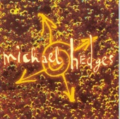 Michael Hedges - What Child Is This