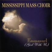Mississippi Mass Choir - A City Built Four Square aka They Got The Word