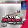 100 Years (Instrumental) - ProSound Studio Band