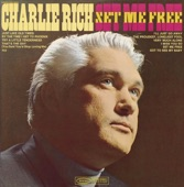 Charlie Rich - Try A Little Tenderness (Album Version)