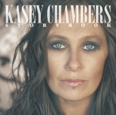 Kasey Chambers - Leave The Lights On