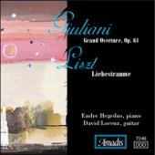 Various Artists - No. 3. Lento placido