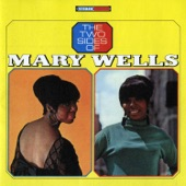 Mary Wells - In The Midnight Hour