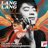 Liszt - My Piano Hero (Deluxe Edition)