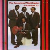 The Sensational Nightingales - Through It All