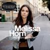 Säg ingenting till mig - Melissa Horn