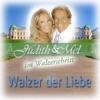 Judith & Mel im Walzerschritt: Walzer der Liebe