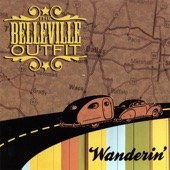 The Belleville Outfit - Warm Summer's Evening