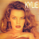 Kylie Minogue - Kylie Minogue: Greatest Hits