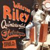 Reggae Anthology: Winston Riley - Quintessential Techniques - Various Artists