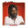 Latimore Let's Straighten It Out - Latimore
