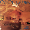 Cyndi Lauper - Change of Heart artwork