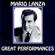 Be My Love - Mario Lanza