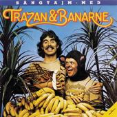Sangtajm Med Trazan & Banarne