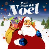 Petit Papa Noël - EP
