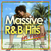 Massive R&B Hits In Reggae (Deluxe Edition)[Reggae Collection]