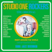Studio One Rockers