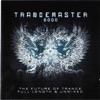 Trancemaster 6000 (Jubilee Edition)