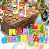 Happy Birthday To You - Starlite Singers