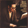 Bill Evans - You're Gonna Hear from Me artwork