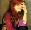Bonnie Raitt - Love Me Like a Man artwork
