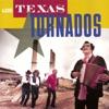Los Texas Tornados