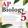 PrepLogic - AP Biology 2009: Your Audio Guide to Getting a 5  artwork